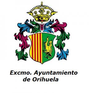 Ayuntamiento de Orihuela_gran