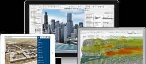 Cartografía y GIS