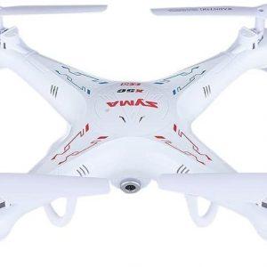 Drone_Syma_X5C_1